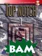 Top Notch 1 Stu dent Book with  Super CD-ROM (+  CD-ROM) Saslow