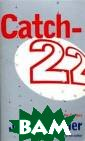 Catch-22 Joseph