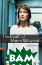 Oxford Bookworm