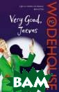 Very Good, Jeev