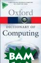 A Dictionary of
