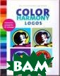 Color Harmony L