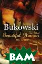 The Most Beauti