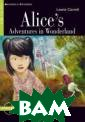 Alice's Adventu
