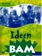 Ideen 2. Arbeit sbuch mit 2 Aud io-CDs zum Arbe itsbuch (+ Audi o CD) Wilfried  Krenn Das Arbei tsbuch dient zu m selbststandig en Uben und Ver tiefen des Lern