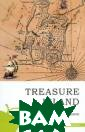 Остров сокровищ  (на английском  языке) Стивенс он Р. Серия Eng lish Fiction Co llection состои т из лучших про изведений англи йских и америка нских авторов.