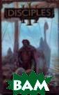 Нет правил для  богов Выставной  Владислав Вале рьевич 410 с.Чт о станет с тем,  кто, презрев п окой, отправитс я с тихих окраи н в легендарные  земли Невендаа