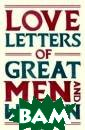 Love Letters of