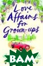 Love Affairs fo