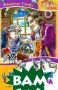Путешествия Гул ливера Джонатан  Свифт `Путешес твия Гулливера`  - самое значит ельное произвед ение Джонатана  Свифта, англо-и рландского писа теля-сатирика,