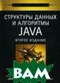 ��������� ����� � � ��������� �  Java ������ �� ���� ������ ��� ���� ����� �� � ���� ���������� �� ���� �� ���� ������������ �� ������� ������� ������ ��������