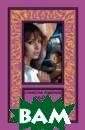 Долгое дело Ста нислав Родионов  Книга мастера  психологическог о детектива Ста нислава Родионо ва знакомит нас  с блестящей же нщиной Аделаидо й Сергеевной Ка