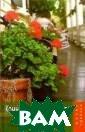 Комнатное цвето водство для лен тяек Жадько Есл и в суматохе де л вы не имеете  времени для ухо да за растениям и, а видеть зел ень дома все-та ки хочется, вы