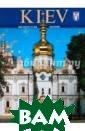 Kiev: Architect ure: History: A rt Book С. Б. Х ведченя Альбом- сувенир рассказ ывает о достопр имечательностях  Киева. Альбом  богато иллюстри рован фотографи