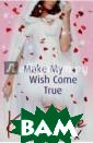 Make My Wish Co