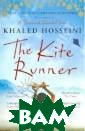 The Kite Runner  Khaled Hossein i Afghanistan,  1975: Twelve-ye ar-old Amir is  desperate to wi n the local kit e-fighting tour nament and his  loyal friend Ha