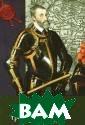 Карл V. Властел ин трех контине нтов. Серия: Та йны истории Мил а Лаворини 128  стр.Ревностный  католик, искавш ий примирения с  протестантами,  честолюбивый и