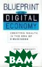 Blueprint to th