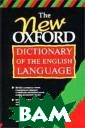 ����� ������� �