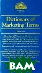 Dictionary of M
