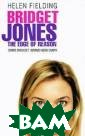 Bridget Jones: 