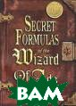 Secret Formulas
