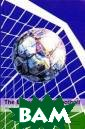 The Economics o