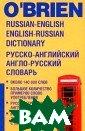 ������-�������� �� � �����-���� ��� ������� / R ussian-English  Dictionary Engl ish-Russian Dic tionary �. �. � `������ �������  �������� 14000 0 ���� � �����