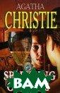 Sparkling Cyani de Agatha Chris tie Роман извес тной английской  писательницы А .Кристи `Сверка ющий цианид` -  это захватывающ ая детективная  история любви и
