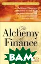 The Alchemy of 