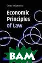 Economic Princi