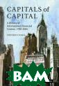 Capitals of Cap