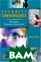Security Conver