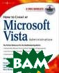 How to Cheat at
