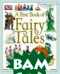 A First Book of