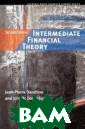 Intermediate Fi