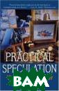 Practical Specu
