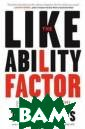 The Likeability