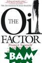 The Oil Factor:
