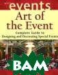 Art of the Even