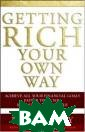 Getting Rich Yo
