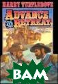 Advance and Ret reat Turtledove  - ISBN:0743488 202