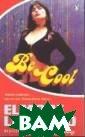 Be Cool Leonard , Elmore - ISBN :0140281428