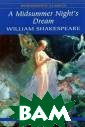 A Midsummer Nig