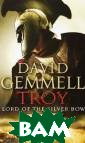Troy: Lord of t