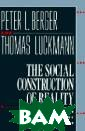 The Social Cons