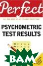 Perfect Psychom