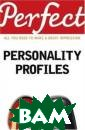 Perfect Persona