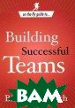 Building Succes