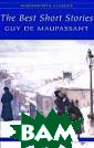 The Best Short 